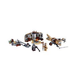 LEGO 75299 Trouble on Tatooine STAR WARS NIEUW