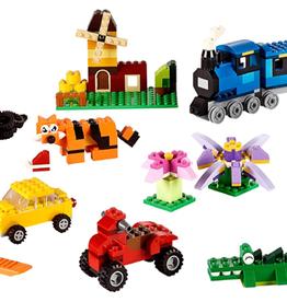 LEGO 10696 Medium Creative Brick Box CREATOR