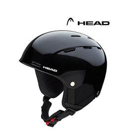 HEAD Helm HEAD Taylor Black