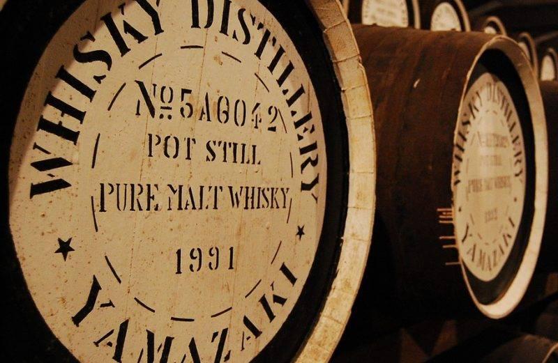 Whisky kopen? Waar dien je op te letten?