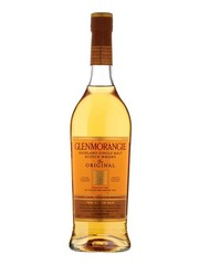 Glenmorangie The Original 70CL - 10 Years Old