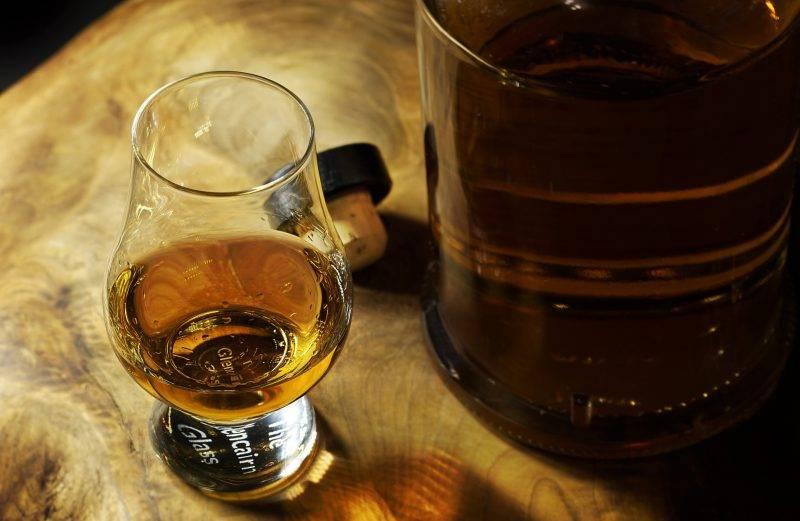 Wat Is Single Malt Whisky? Wij Leggen Het Uit!
