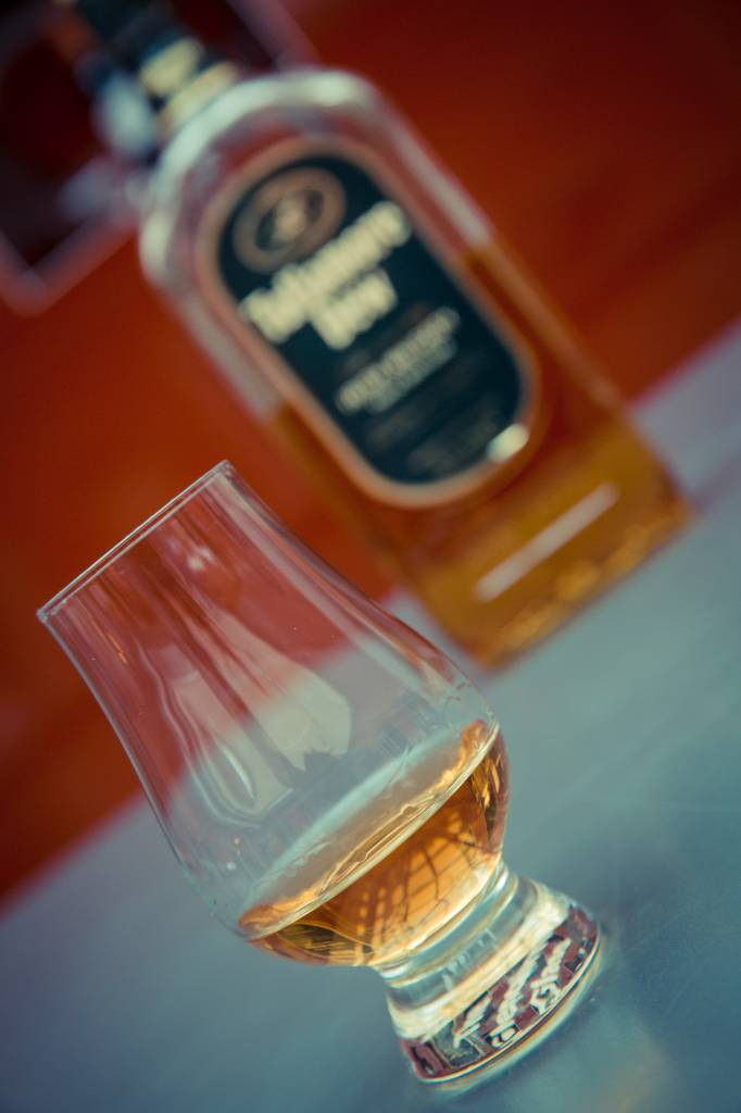4 whisky accessoires die jij moet hebben!