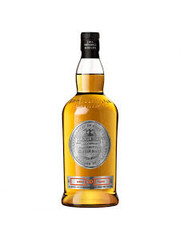 Hazelburn 10 Years Old 70CL