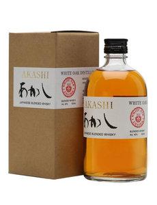 Akashi Akashi blended 0,5L in Giftbox