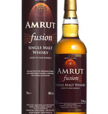 Amrut Amrut Fusion 70CL + Giftbox