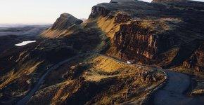 Dit zijn de vijf whisky streken van Schotland | Club Whisky