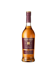Glenmorangie Lasanta 70CL - 12 Years Old