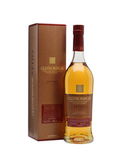 Glenmorangie Spios Private Edition No.9 - 70CL