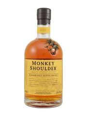 Monkey Shoulder Blended Malt 70CL