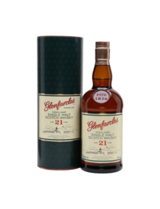 Glenfarclas 21 Year 70CL