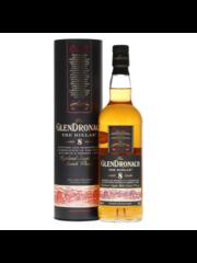 GlenDronach Glendronach 8 Years The Hielan 70CL