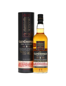 GlenDronach Glendronach 8 Years The Hielan 70CL