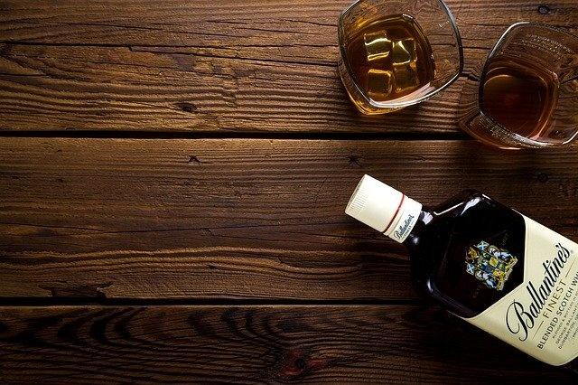 Whisky kopen? 4 aanbevolen whisky's voor je op een rij