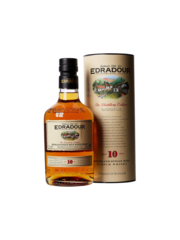Edradour Edradour 10 years