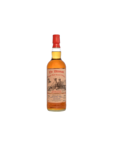 The Ultimate Pulteney 12 years 2008 Cask Strength
