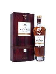 Macallan Rare Cask 2020 + GB