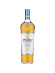 Macallan Quest in Giftbox
