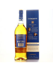 Glenmorangie 16 Years Tribute in Giftbox