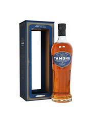Tamdhu 15 Years + GB