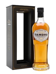 Tamdhu 12 Years + Gb