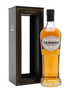 Tamdhu 12 Years + Gb