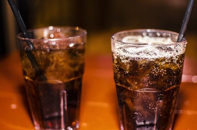 Cocktails met whisky? 5x lekkere recepten om uit te proberen