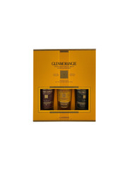 Glenmorangie The Original + Lasanta + Quinta Ruban