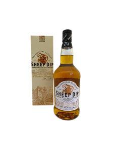 Sheep Dip 16Y Single Blended Malt Scotch Whisky