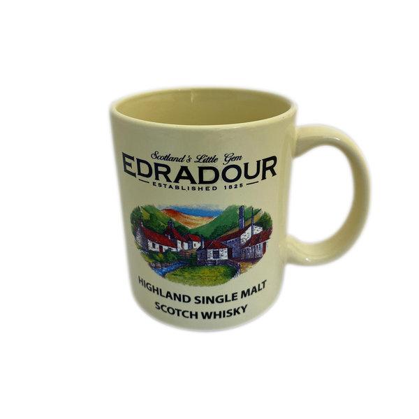 Edradour Mok