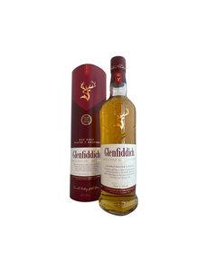 Glenfiddich Masters's Edition  Single Malt