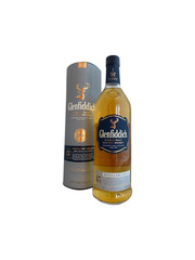 Glenfiddich 15 Years Distillery Edition
