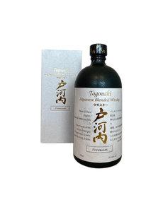 Togouchi Premium 70 cl