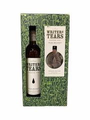 Writers Tears Copper Pot Triple Distilled 70 cl