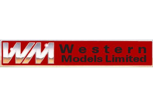 Western Models