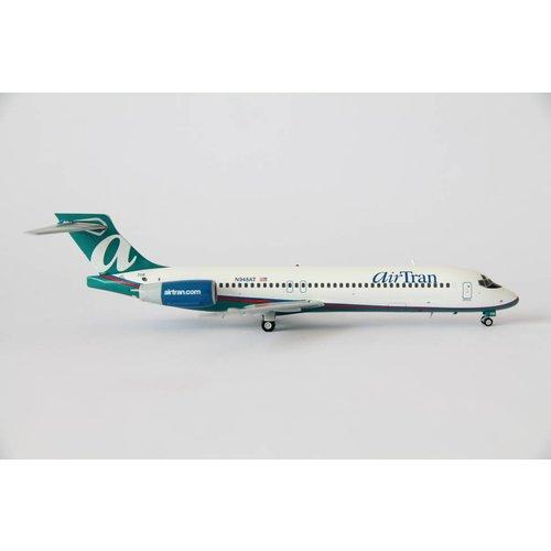Gemini Jets 1:200 Air Tran B717-200