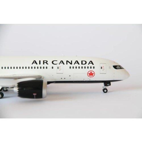 Gemini Jets 1:200 Air Canada B787-8