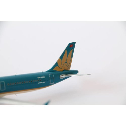 Gemini Jets 1:200 Vietnam Airlines A321