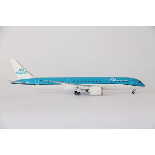 Gemini Jets 1:200 KLM B787-9