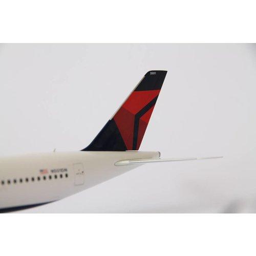 Gemini Jets 1:200 Delta Air Lines A350-900