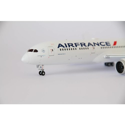 Gemini Jets 1:200 Air France B787-9
