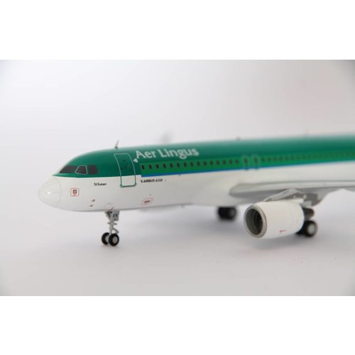 Gemini Jets 1:200 Aer Lingus A320