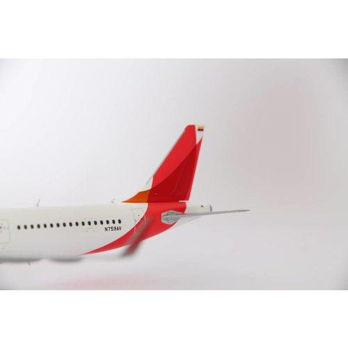 Gemini Jets 1:200 Avianca A321neo