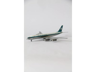 Aero Classics 1:200 KLM DC-8-30