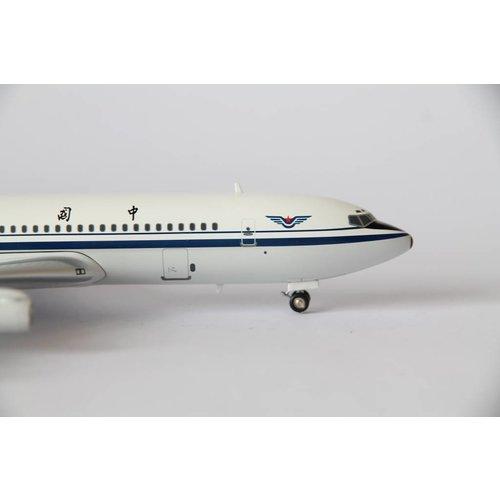Aviation 200 1:200 CAAC B707-320