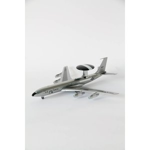 Aviation 200 1:200 EC-137D AWACS USAF