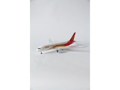 Phoenix 1:200 Hainan Airlines B787-8