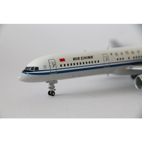 JC Wings 1:200 Air China B757-200