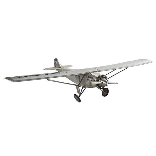 Authentic Models Spirit of St. Louis