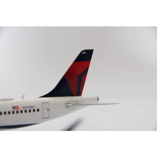 Gemini Jets 1:200 Delta Air Lines A220-100